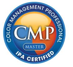 CMP_logo